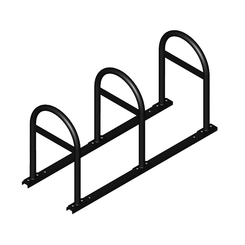 bicycle-rack.jpg
