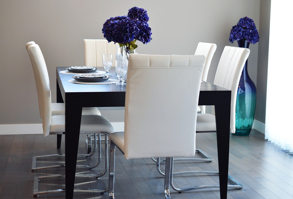 dining-room-layout.jpg