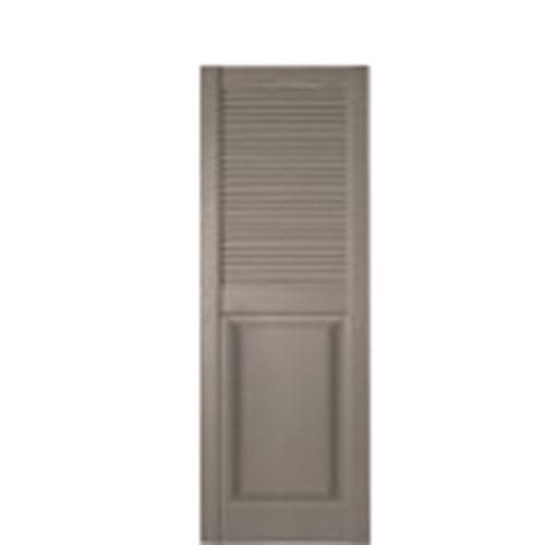 shutters.jpg