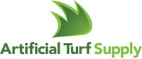 Artificial-Turf-Supply-Guest-Post