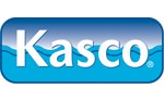 kasco-guest-post