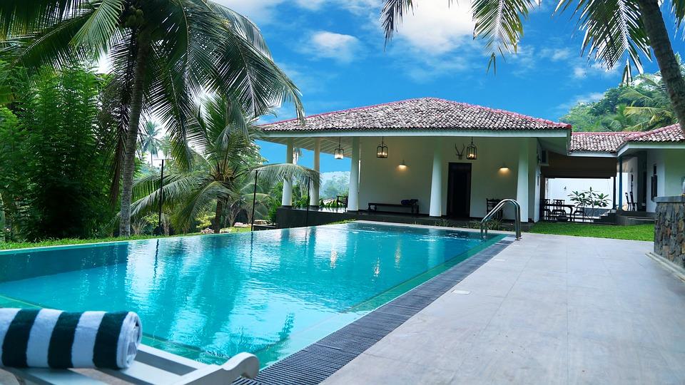 pool-design.jpg