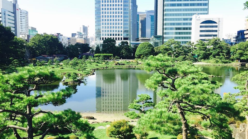 Asian-Garden-Park.jpg