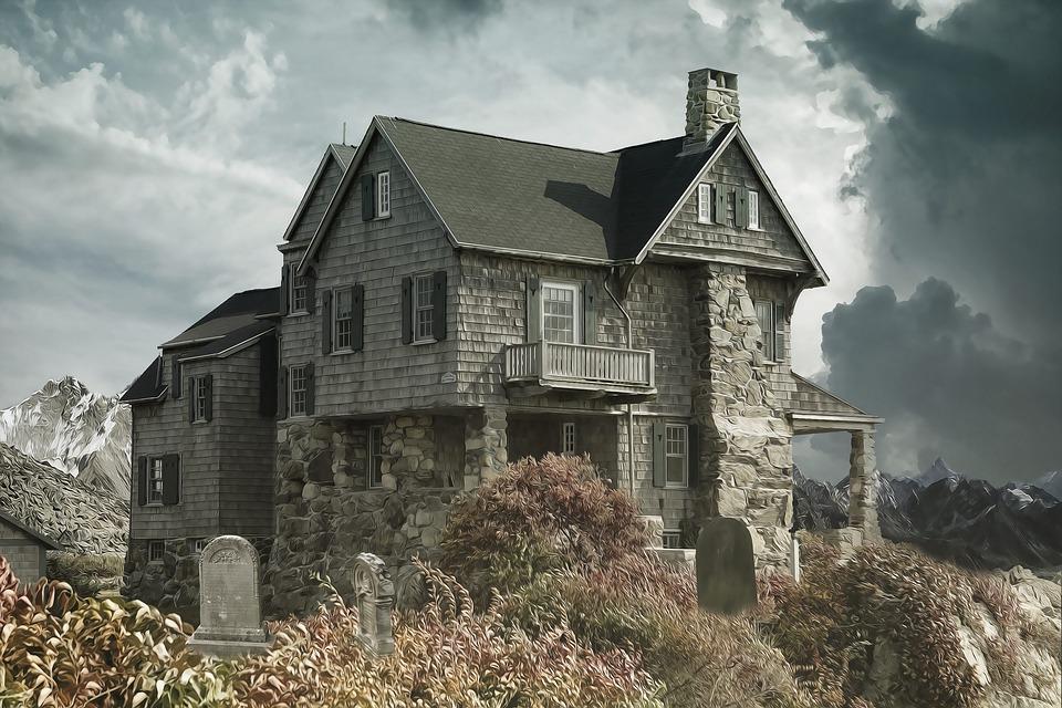 House-Haunted-House-House-Near-The-Cemetery-Cemetery-2187170.jpg