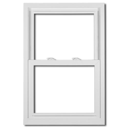 simonton-windows-vantage-point-window.jpg
