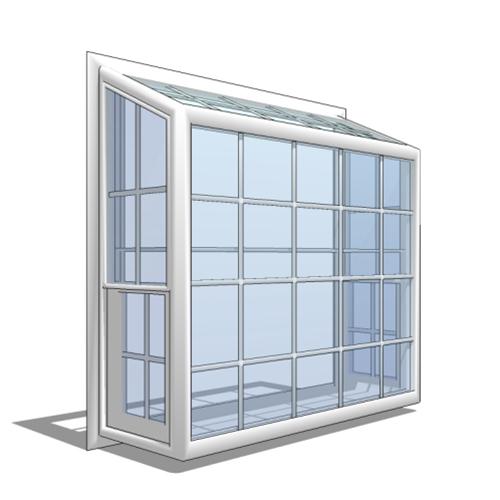 milgard-windows-and-doors-montecito-window.jpg