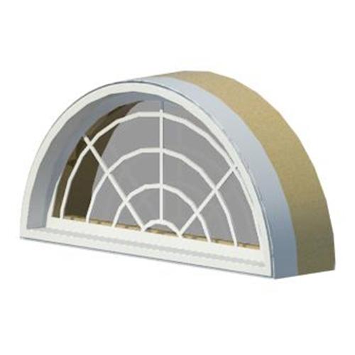 windsor-windows-and-doors-pinnacle-clad-radius-window.jpg
