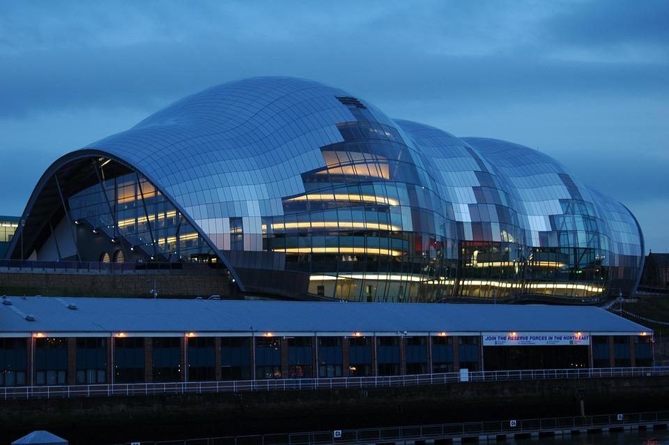 The-Sage-Gateshead-Gateshead-England