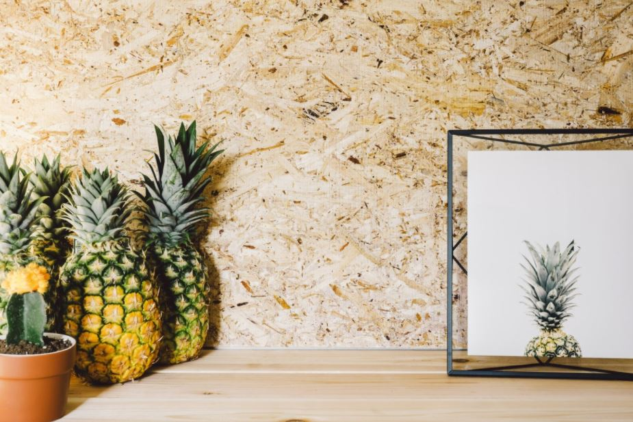 Coconut-Husk-Board-building-material.jpg