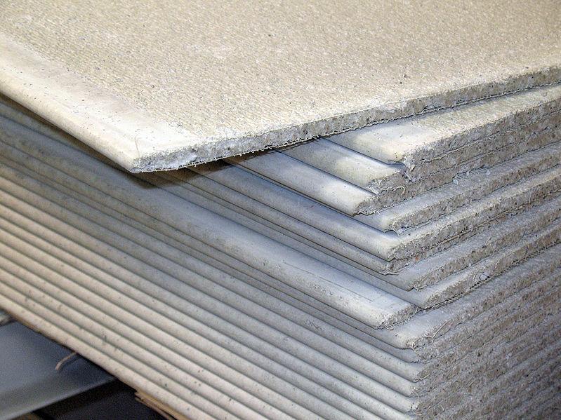 Cellulose-Nanofibres-building-material.jpg