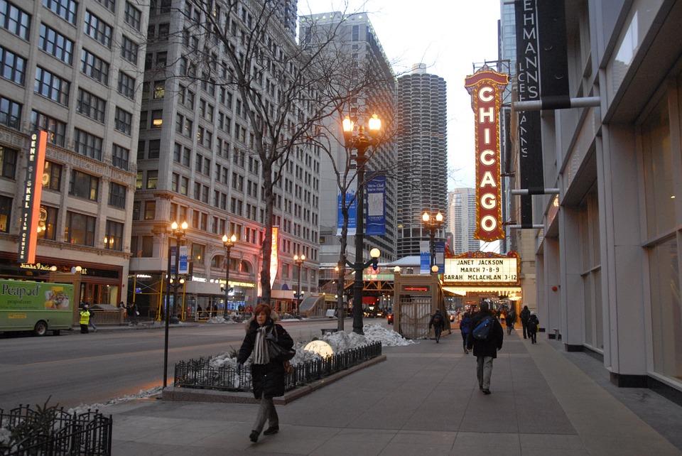 chicago-illinois-street.jpg