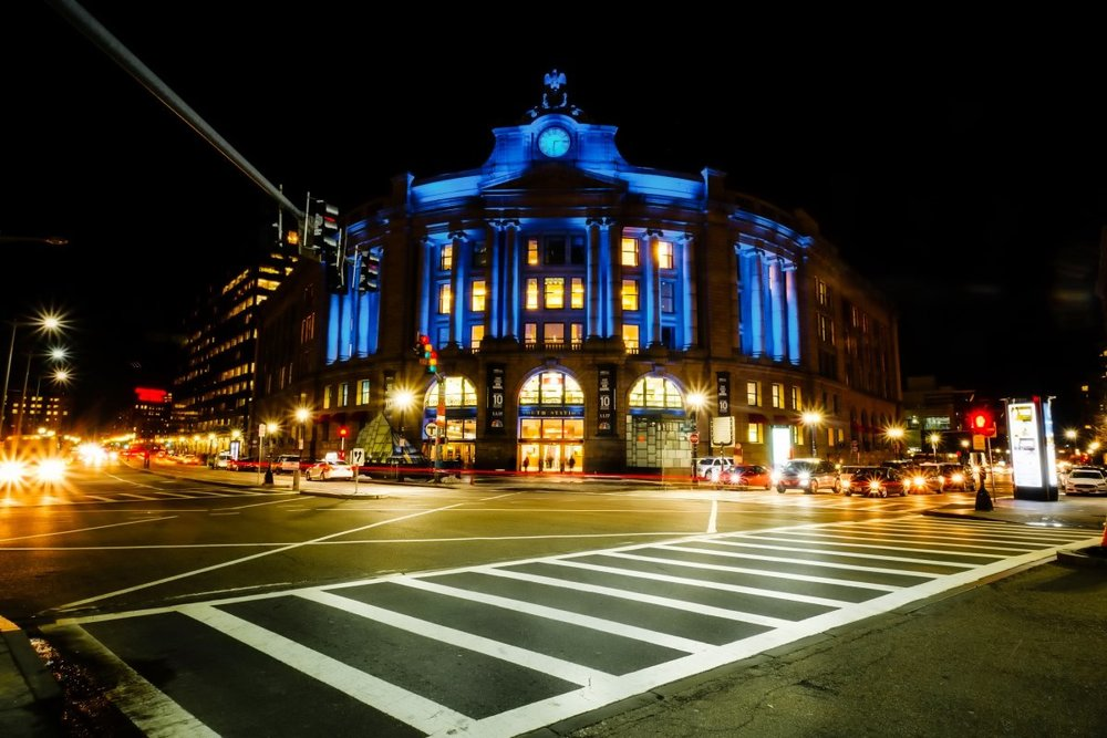 boston-massachusetts-street.jpg
