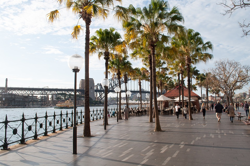 sydney-australia-pier.jpg