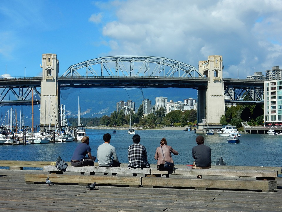 vancouver-british-columbia-waterfront.jpg