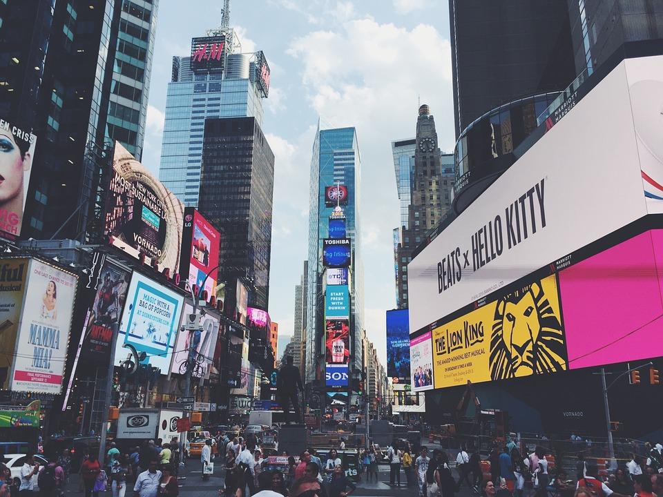 new-york-city-new-york-time-square-plaza.jpg