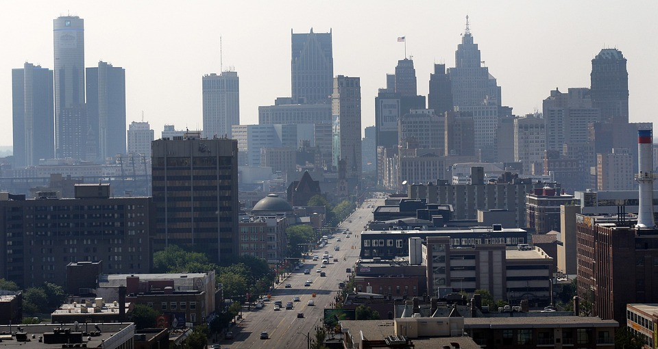 detroit-city-skyline.jpg