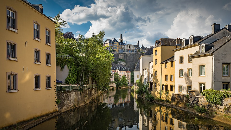 River-Historically-Luxembourg-City-Old-Town-homes.jpg