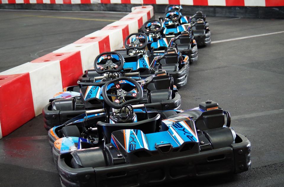 go-kart-track.jpg
