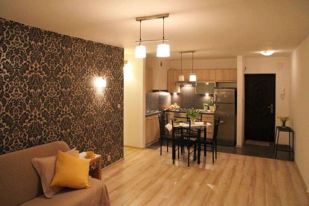 basement-apartment-interior-design