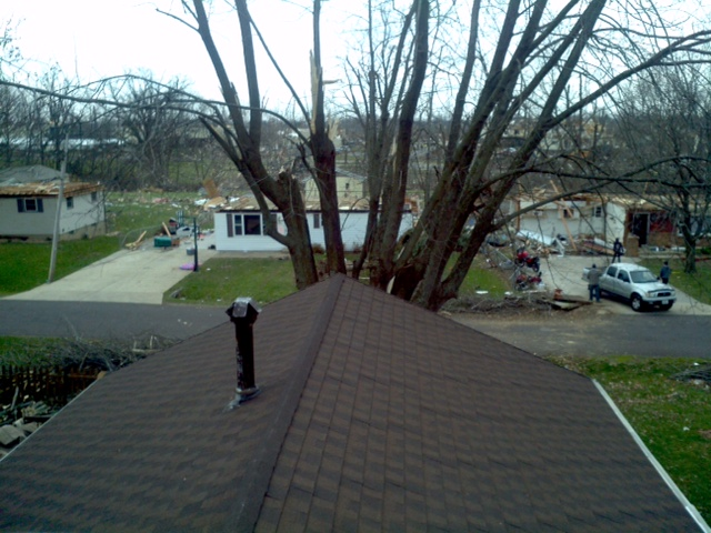 mccaskey-home-project-by-allmet-roofing.jpg