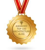 architecture-blog-award.JPG