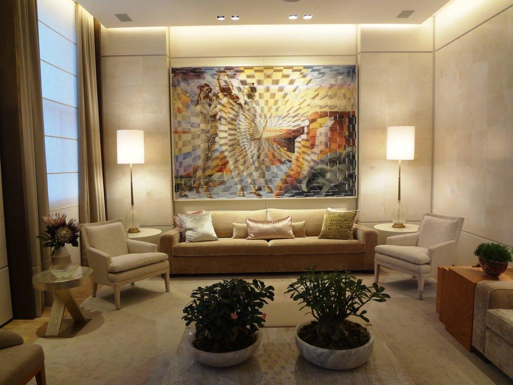 pinterest-interior-design-decor.jpg