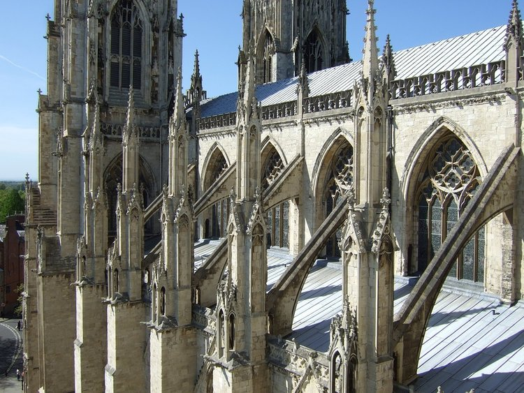 Flying-Buttresses-Cathedral-Gothic-Architecture.jpg?format=750w
