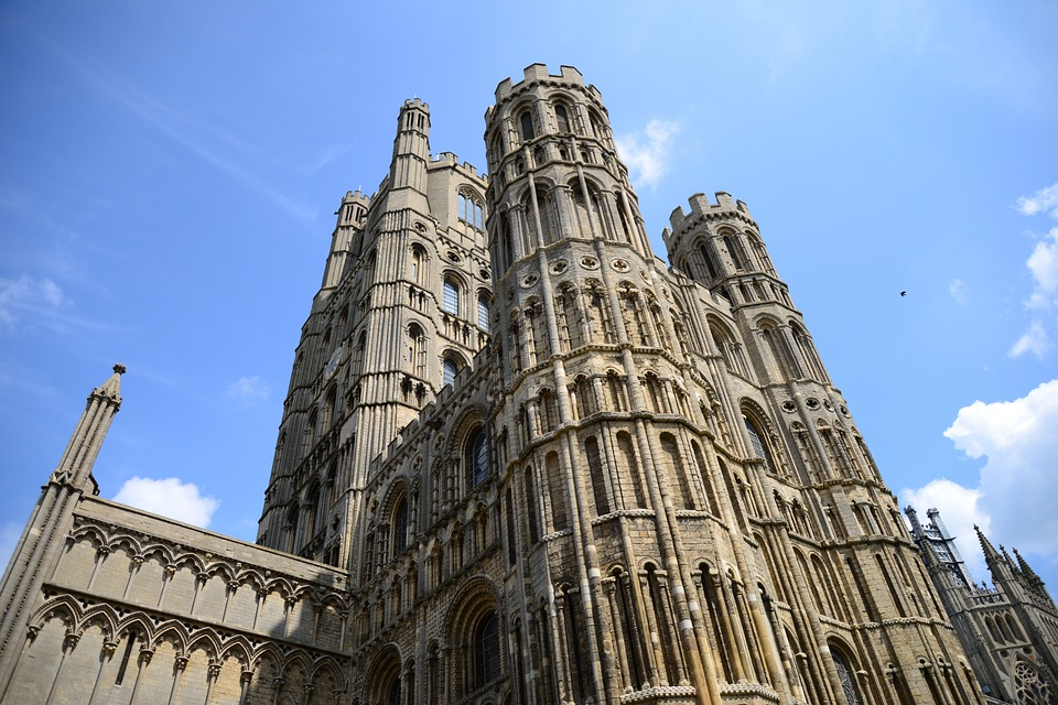 ely-cathedral-gothic-architecture.jpg