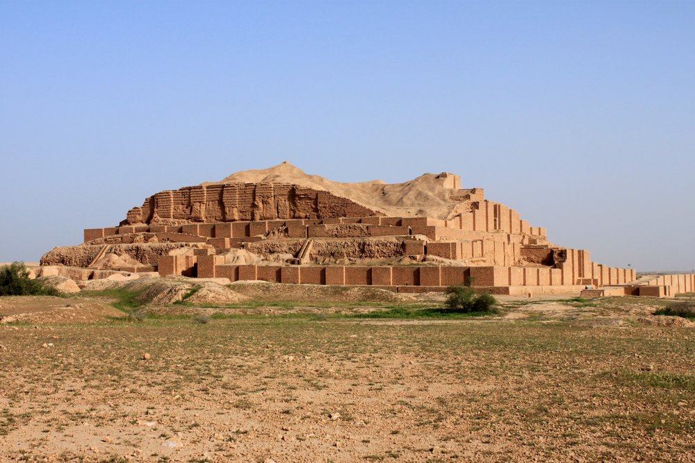 what is the architecture of mesopotamia design ideas for the