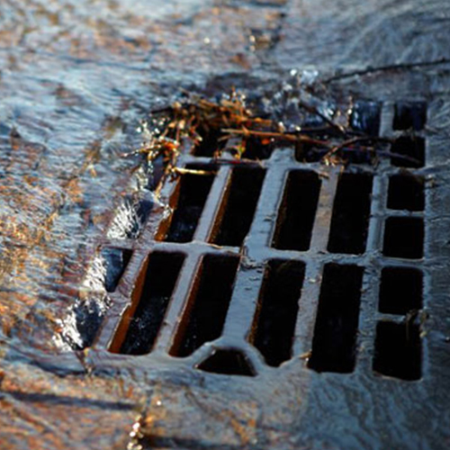 storm-drain-brentwood