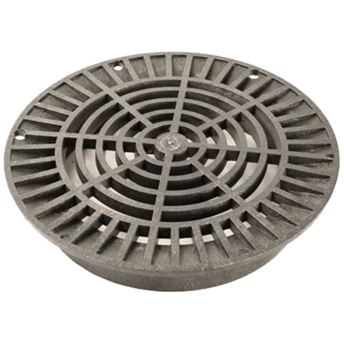 thunderbird-products-drain