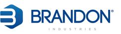 brandon-industries-logo.jpg
