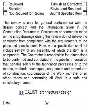 shop-drawing-stamp.jpg