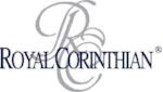royal-corinthian-Guest-Post