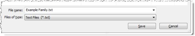revit-family-types-export-filename.png