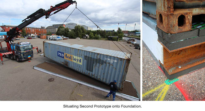 shipping-container-architecture.jpg