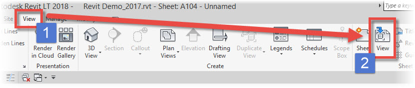 revit-view-menu.jpg