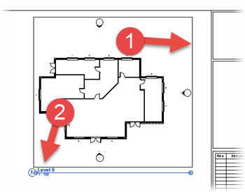 revit-view-title-diagram.jpg