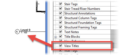 revit-view-titles-diagram.jpg