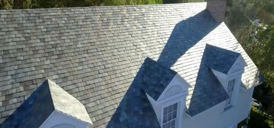 tesla-solar-roof-french-slate-roof.jpg