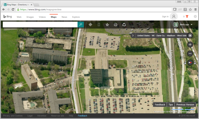 bing-maps-birds-eye-view.png
