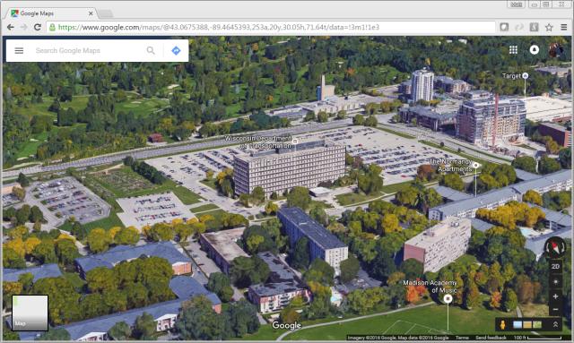 google-maps-3d-view.png