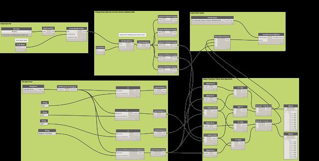 dynamo-script-diagram.jpg