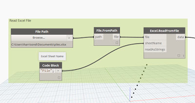 dynamo-excel-file-path-diagram.jpg