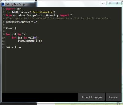 python-script-diagram.jpg