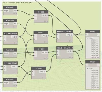 excel-to-dynamo-path.jpg