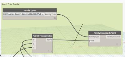 dynamo-script-link-path-diagram.jpg