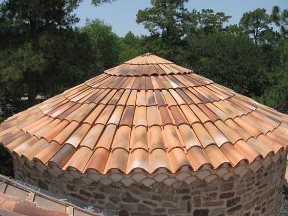 revit-cone-roof.jpg