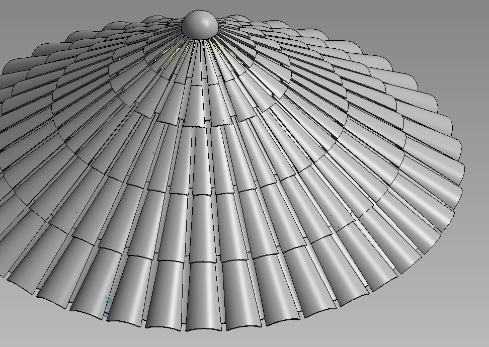 revit-cone-roof-construction-diagram.jpg