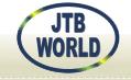 jtb-world.PNG
